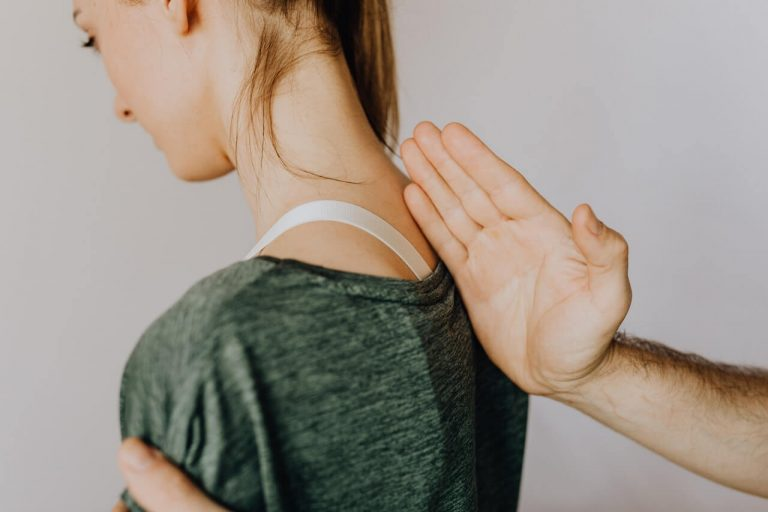 The Importance of Seeing a Chiropractor for Back Pain